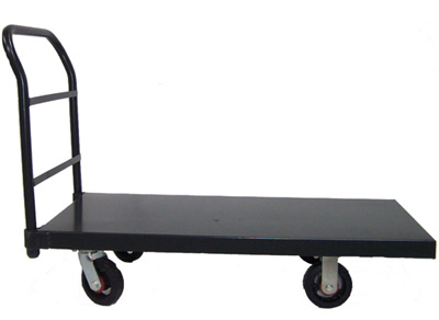 Certified heavy duty metal flat bed weighing scales in uganda