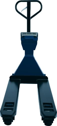 Verified adams point pallet truck weighing scales in uganda