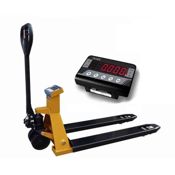 Verified weigh hand weighing scales in east africa