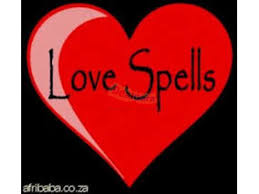 Divorce spells to leave or secure marriages call +256777422022