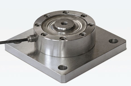 Stainless steel compression load cells in uganda