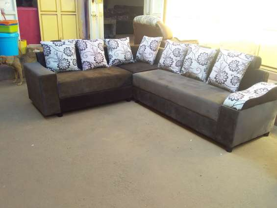 Furniture /sofas +256751528417