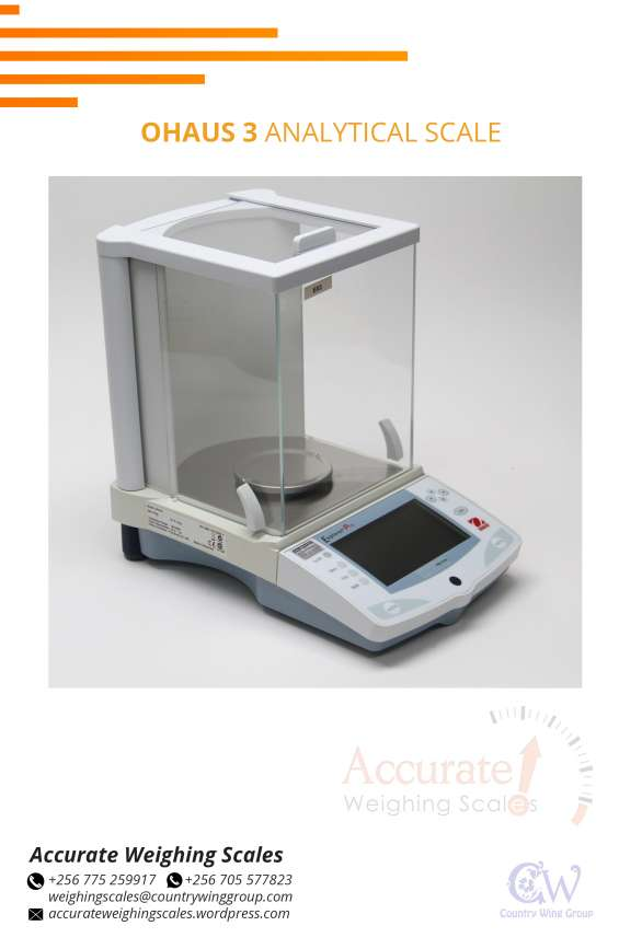 Best weighing scales buy search best laboratory weighing scales to use in kampala uganda