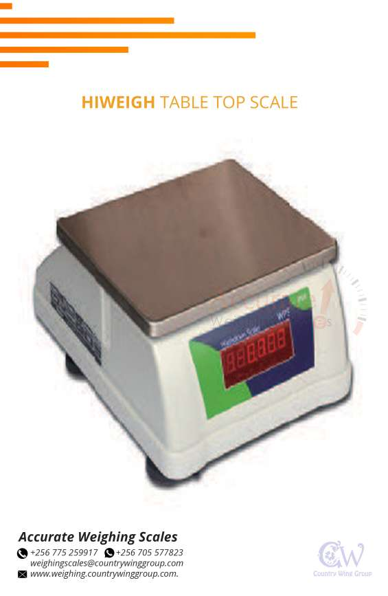 medical scales, retail scales, industrial scales, agricultural scales, temperature gauges, vehicle scales and weigh module for various tank / vessel / hopper weighing systems / through put or tipping system / bagging off system (immoveable or moveable), b
