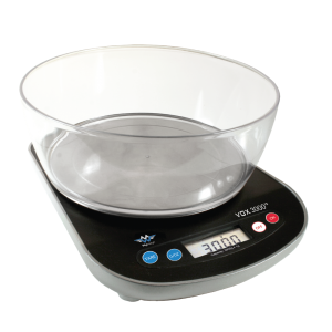 Pictures of Stainless steel electronic weighing scales in kampala 2