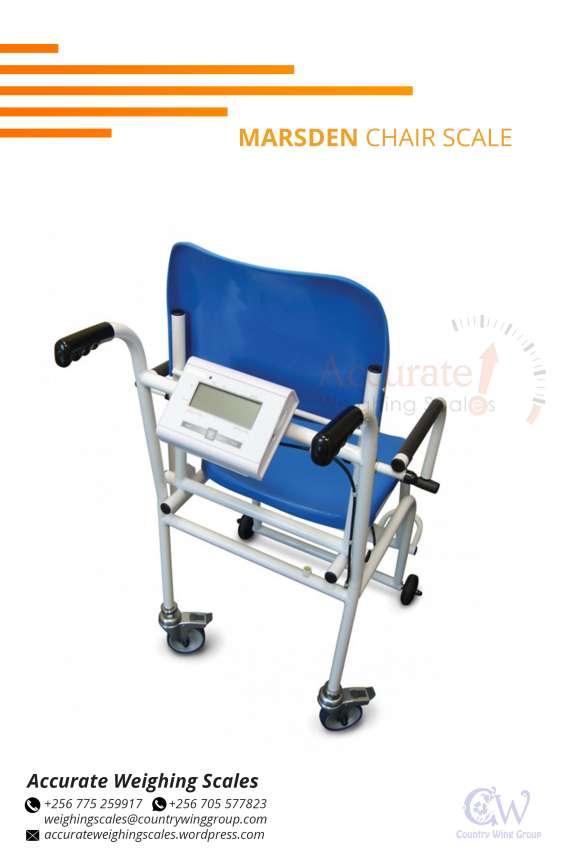 Affordable health scales in wandegeya kampala