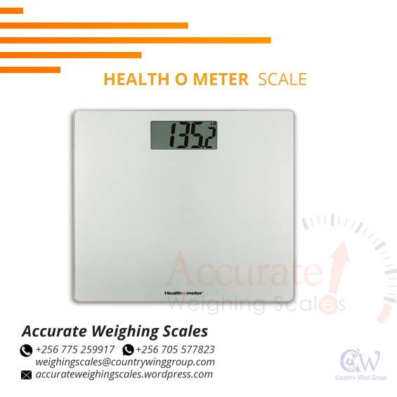 Unbs verified suppliers of all types of health scales indicators