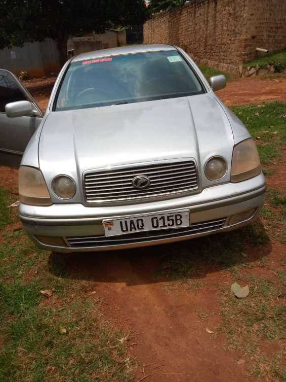 Progress for sale at cheap price +256754912223
