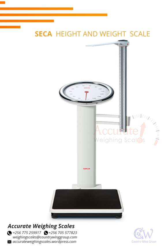 Indicators of health scales are stocked in whose supplier shop kampala uganda?