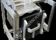 Thermal Transfer Over printer, Krishna Engineering Works