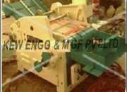 Label Pouch Carton Dispensing Machine, Heavy Duty Dispensing Machine