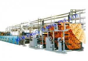 Slitter rewinder machine, slitting rewinding machine, slitter rewinder machine manufacturer, paper slitter rewinding machine, tape cutting machine, pvc slitting rewinder machine, polypropylene slitter rewinder machine, drum type slitting machine, cantileve