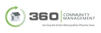 360 condominium association management