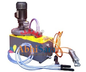 Web guide system   automatic guiding system   web guiding equipment