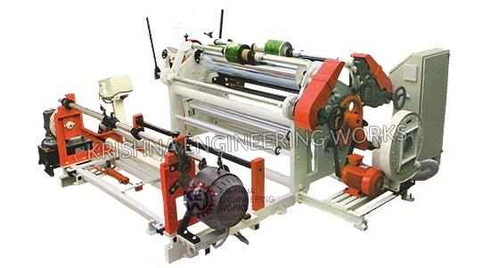 Machines, industries du papier, cordon de pneu, machines textiles