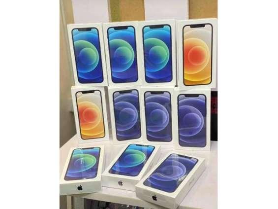 Apple iphone 12 pro max, samsung s20 ultra 5g, huawei p40 pro