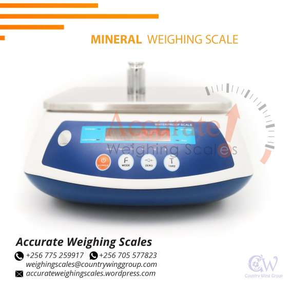 What is the price of 200g-300g-500gx0-01g-electronic-scale-precision-portable- in uganda