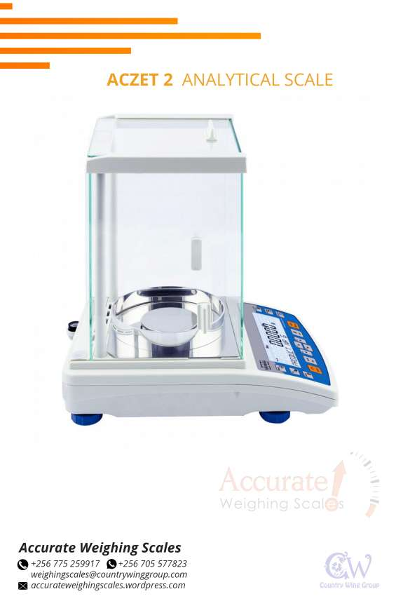 Aczet analytical balance with tare functions prices jumia deals uganda