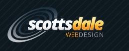 Linkhelpers scottsdale web design & scottsdale seo