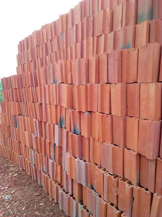 Max pan blocks