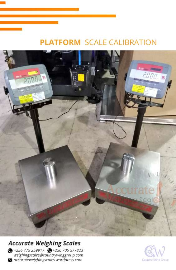 Steel test weight with minimum capacity of 1g for counting scales 0705577823