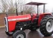 Massey Ferguson Tractor 385 For Sale In Uganda, Mf 385 Price In Uganda 2020