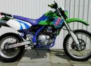 Kawasaki KLX 650 C For Sale
