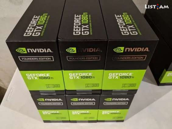 Pictures of Nvidia geforce rtx 3090 founders edition graphics