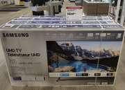 original Samsung 70 inch Tv 4k