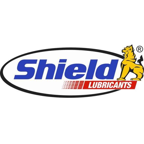 Shield lubricants, india