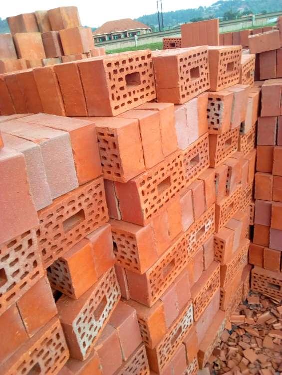 Quality engineering blocks