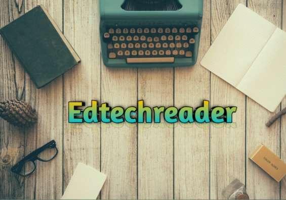 Students knowledge gainig platform